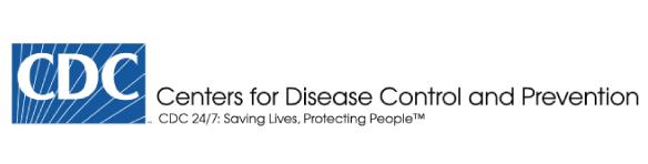 米疾病対策センター(CDC)