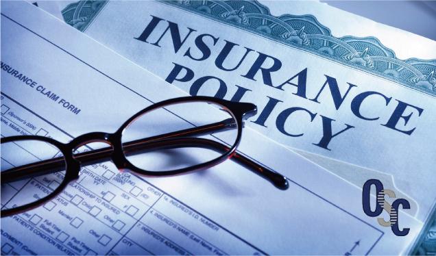 海外のリスクに対応する保険